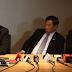 PSSI Masih Irit Bicara Soal Desakan KLB Kelompok 85
