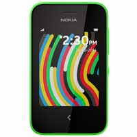 Nokia Asha 230 Price in Pakistan Mobile Specification