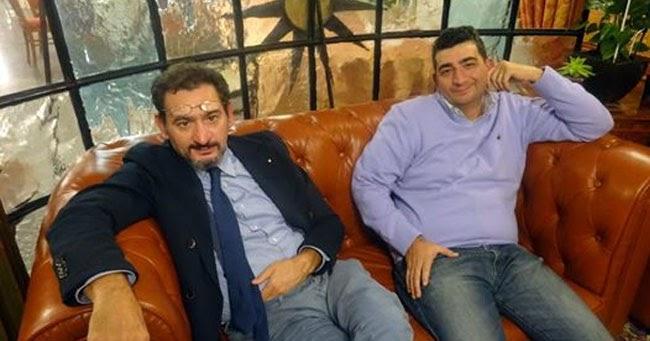 Il proprietario del sito di gianfranco amato un garante - Obblighi del proprietario di casa ...