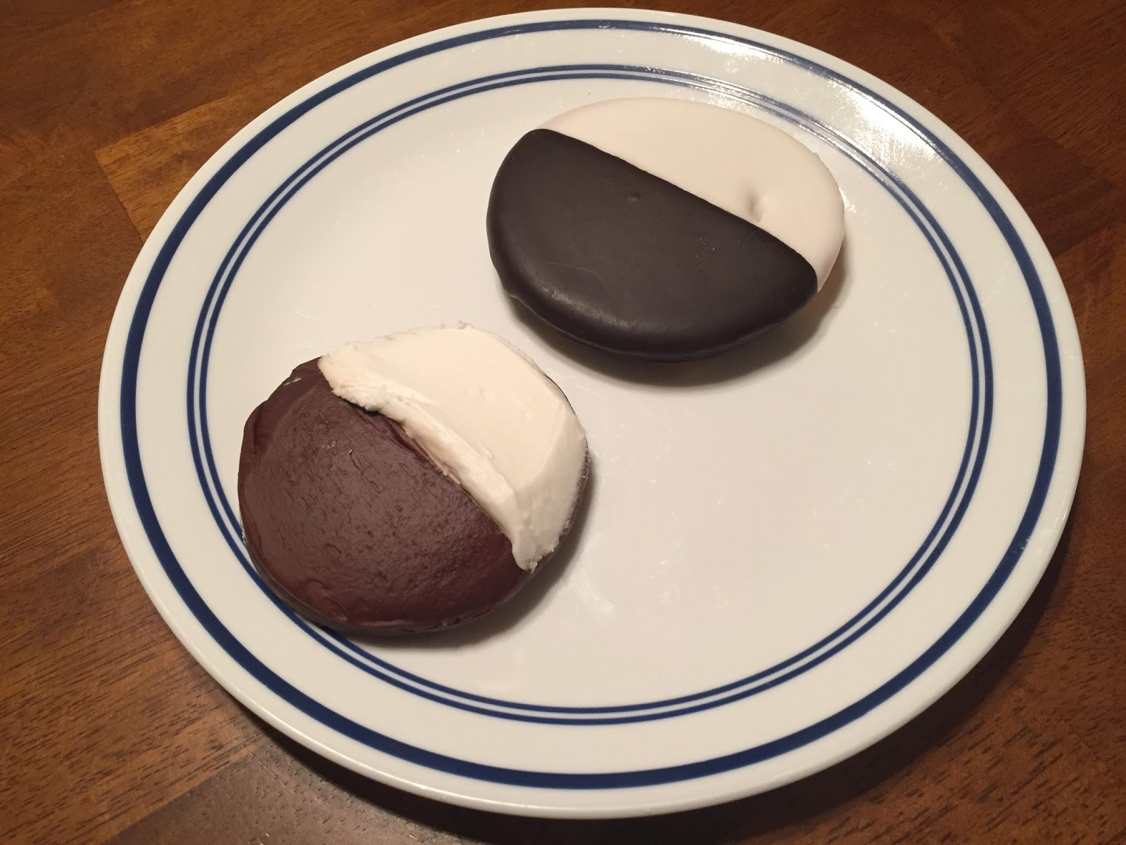 Will know, half moon cookies seems me