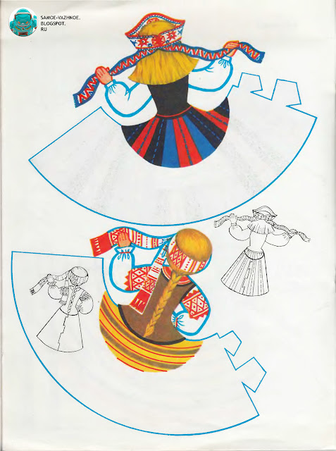 Белорусский национальный костюм. Национальный костюм Белоруссия. Белорусская национальная одежда. Белорусский народный костюм. Традиционный белорусский костюм. Белоруска национальная одежда. Белорус национальный костюм. Белорусы национальная одежда костюмы. Эстонский национальный костюм. Национальный костюм Эстония. Эстонская национальная одежда. Эстонский народный костюм. Традиционный эстонский костюм. Эстонка национальная одежда. Эстонец национальный костюм. Эстонцы национальная одежда костюмы. 15 сестёр Пятнадцать сестёр книга игрушка-самоделка СССР на украинском языке, куклы-конусы в национальных костюмах республик СССР, художники-конструкторы Валерия Бутина Валерiя Бутiна и Алла Шнурко, издательство Веселка Киев 1982 и 1987.
