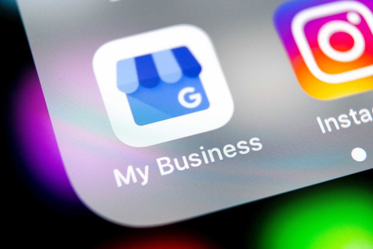 Google ramps up competition with Facebook Pages with new tools for local businesses