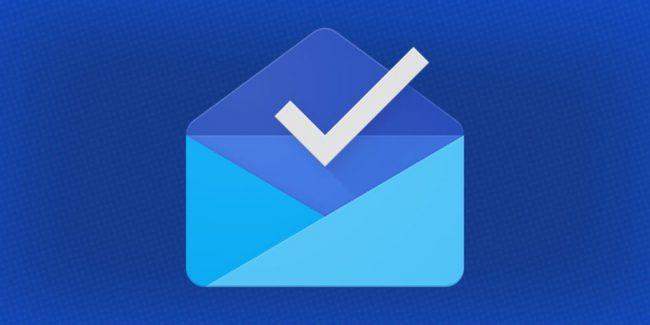 Google решил закрыть почтовый сервис Inbox
