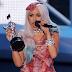 Lady Gaga entre los 75 momentos más grandes de la música en esta década, según Billboard