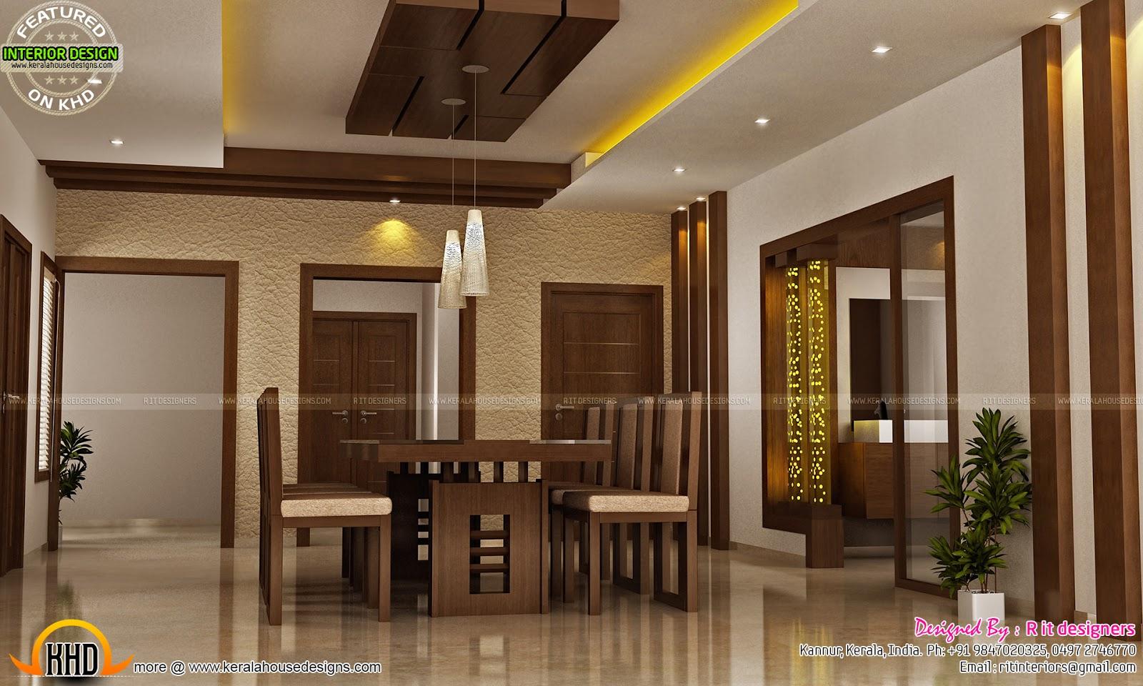 Home Design Indoor Luxurious 9 Bedroom Spanish Home With Indoor
