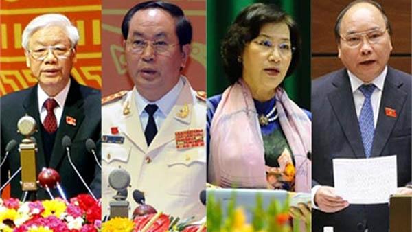 Image result for trọng, Phúc, Ngân, Quang