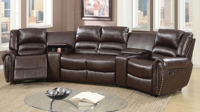 furniture upholstery repair