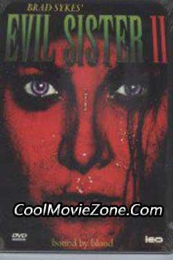 Evil Sister 2 (2001)