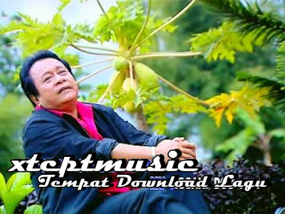Lagu Mansyur S Mp3 Full Album