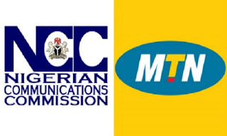NCC Implements Data Roll-Over Policy, Mtn Complies