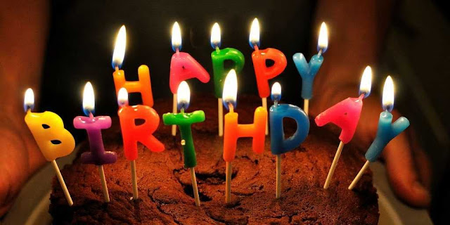 free-download-happy-birthday-song-with-name-jpg.
