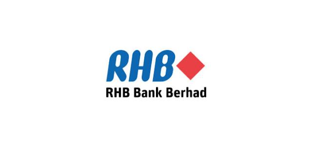 Jawatan Kosong Kerani Di Rhb Bank