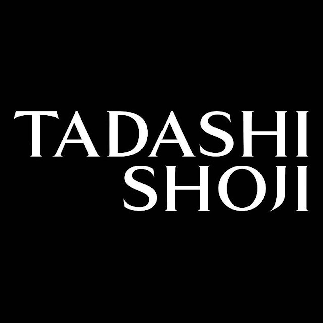 #NYFW | @TadashiShoji Fall/Winter 2017 Runway Show
