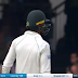 Pakistan vs England live cricket | Pak vs Eng live Score 1st test