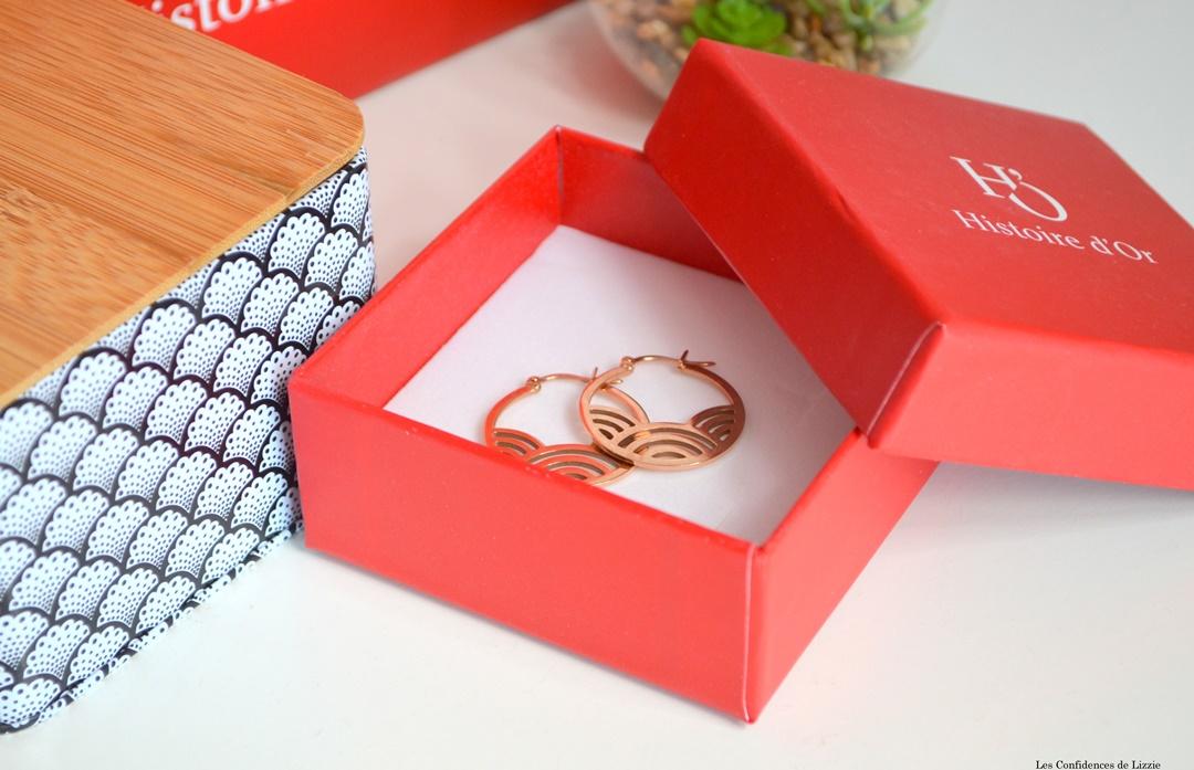 cadeau-attention-bijou-collier-boucles-d-oreilles-concours
