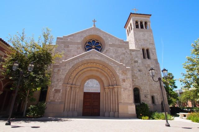 Traditional Latin Mass Community Of Saint Mary Magdalen