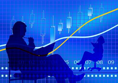 Image Result For Forex Trading Knowledge In Hindi