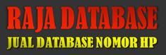 Jual Database Nomor HP - Jasa SMS Massal - Jual Database Nasabah - Jual Database Nomor handphone - SMS Masking - SMS Broadcast