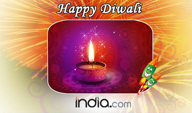 Diwali/ Deepavali Images for Whatsapp, Facebook, Project 2016