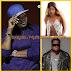 Dj Elly Chuva - Tô Ire (Feat. Bebucho Q Kuia & Jessica Pitbull) (Afro House)