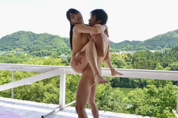 Caribbeancom 122714-768 Misaki Oosawa 12070