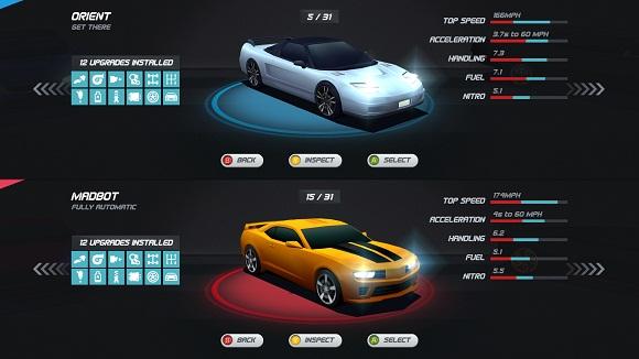 horizon-chase-turbo-pc-screenshot-www.ovagames.com-1