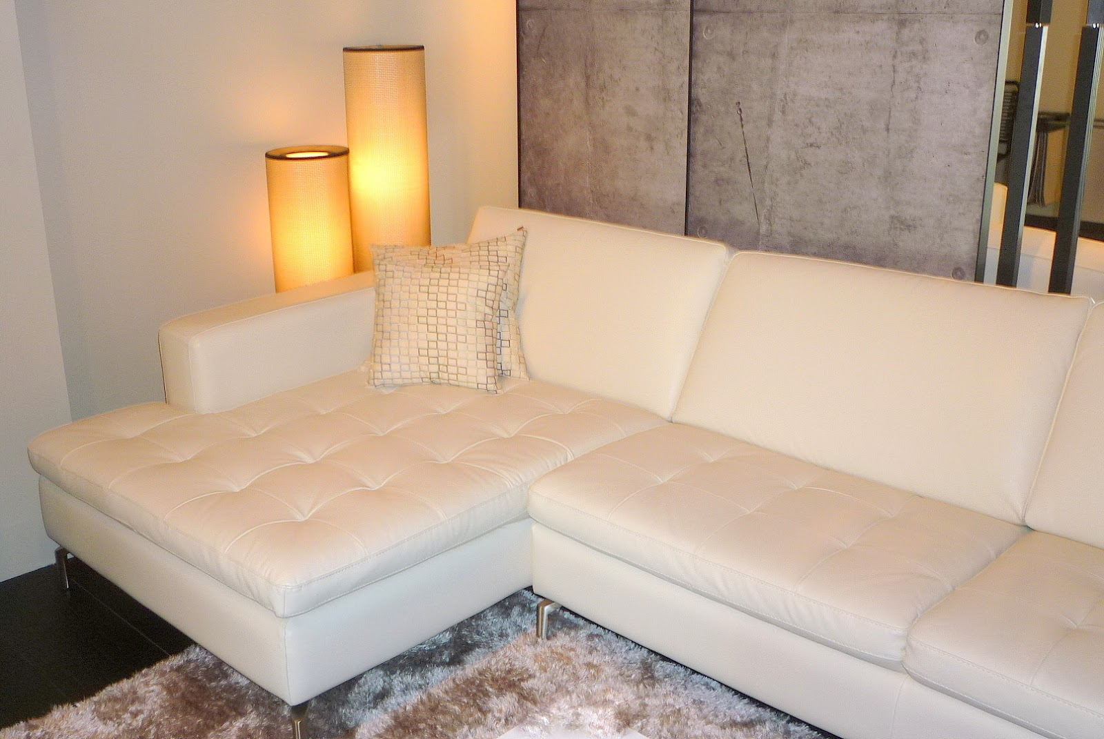 Robin Lechner Interior Designs: CARING FOR FURNISHINGS
