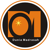 https://www.duniamadrasah.web.id/