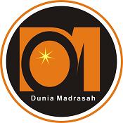 https://muhaiminsilmi2018.blogspot.com/