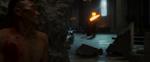 Hellboy.2019.BDRip.LATiNO.x264-VENUE-06030.png