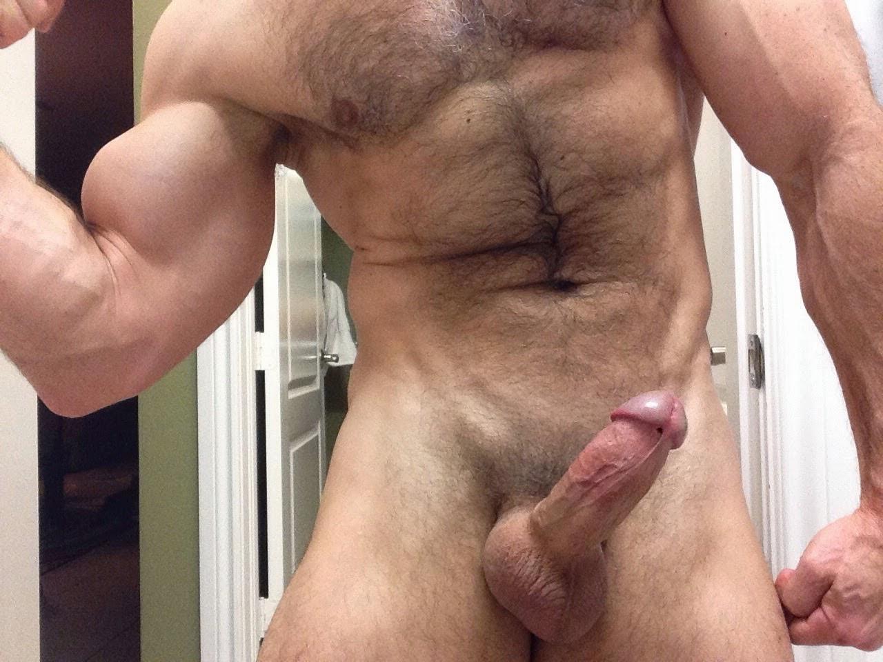 Dicks male