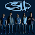 311 - Inside Our Home
