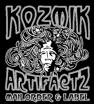 http://kozmik-artifactz.com/