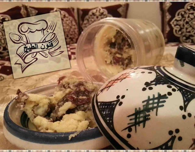 الخليع,الخليع المغربي,شهيوات عيد الأضحى,moroccan khli3,khli3,khli3 marocain