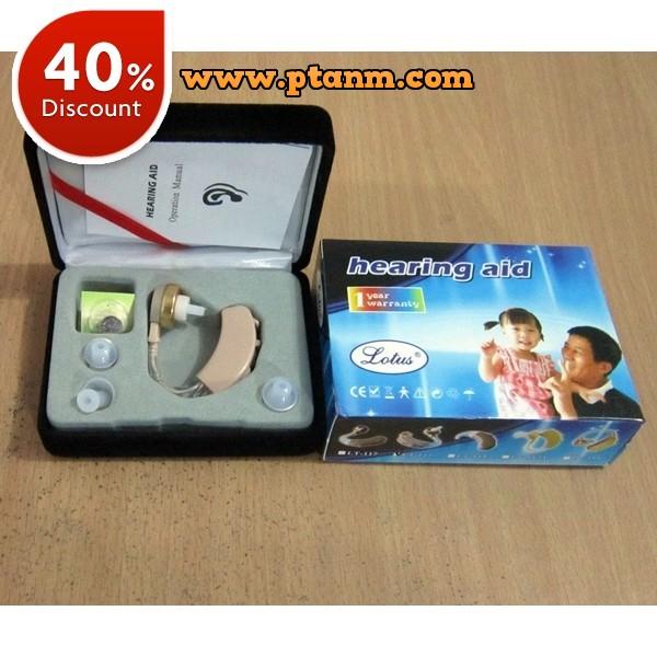 Jual Alat Bantu Dengar Semarang. Jual Alat Bantu Dengar Siemen. Discount hingga 40 %.  Alat-bantu-dengar-cibubur