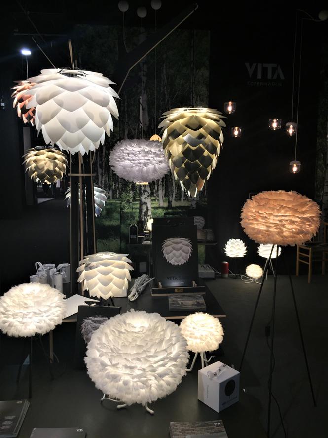 IMM Cologne 2017 - Die Trends und meine persönlichen Lieblinge / Mo'Beads / Monika Thiede
