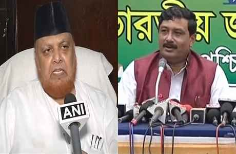 barkati-not-deserve-to-live-in-india-says-bjp-prawakta-rahul-sinha
