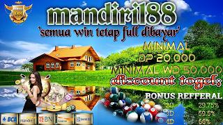JADWAL PERTANDINGAN SEPAKBOLA 07 - 08 JANUARI 2019