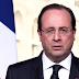 Agricultores abuchean a Hollande en medio de crisis en el sector