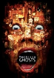 Thir13en Ghosts | Bmovies