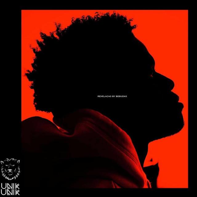 Bebuzão Dc ft. Délcio Dollar - Check Esse Boy (Rap)