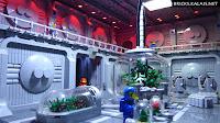 LEGO-Classic-Space-Base-02.jpg