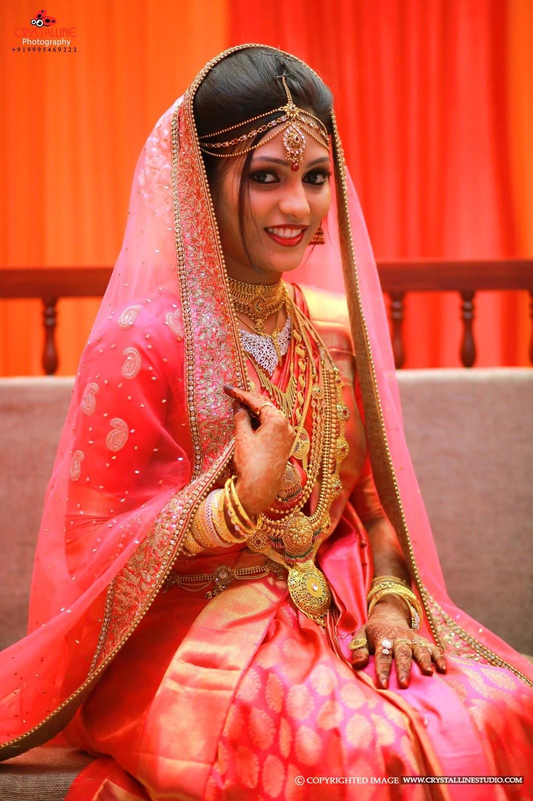 Crystalline Wedding Photography Crystalline Studio