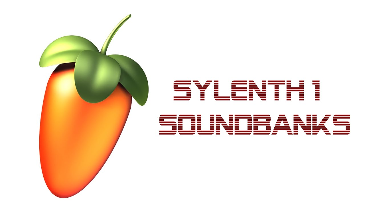 sylenth soundbanks 2017