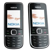 nokia 2700 classic firmware 9.98 free download