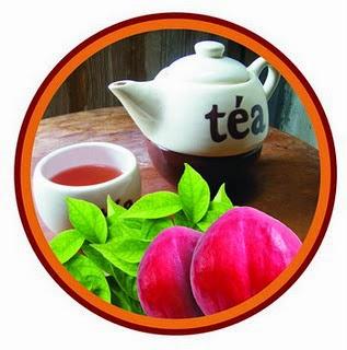 teh Mahkota Dewa