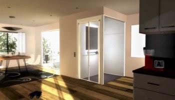 Tips Aman Memilih Jasa Home Lift Terbaik