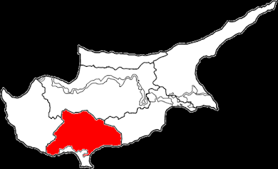 https://en.wikipedia.org/wiki/Districts_of_Cyprus