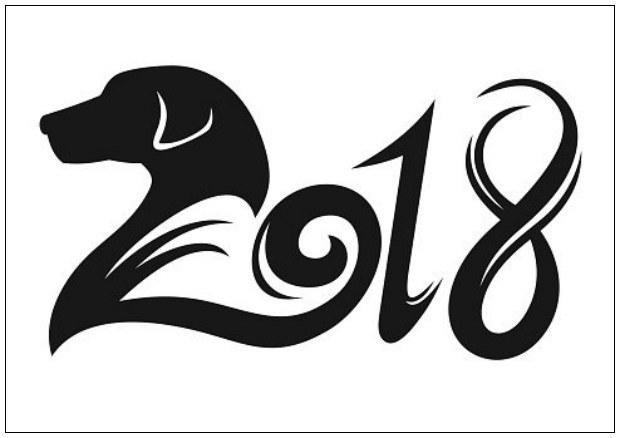 Horóscopo Chinês e o Ano do Cachorro