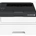 DocuPrint P225d Bali | Printer Fujixerox Bali